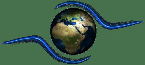 POSSESS THE WORLD