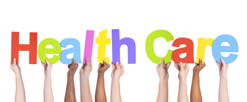 Accessing healthcare overseas-Know your Rights