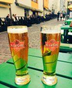 Beer Street Tallinn