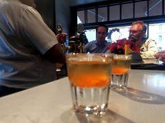 The drink of Tallinn
