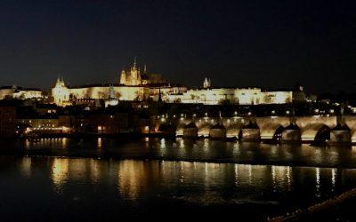 Our Prague Travel Guide