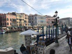 Venice Feature Image
