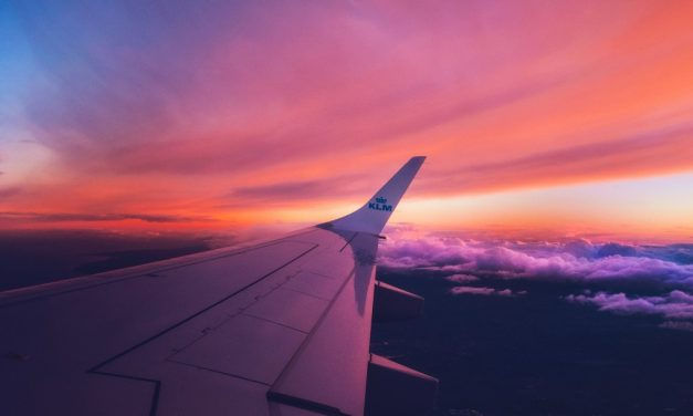 A guide to travelling with Type 1 Diabetes